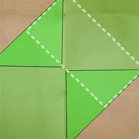 folds origami walkthrough folds origami walkthrough help hints and
