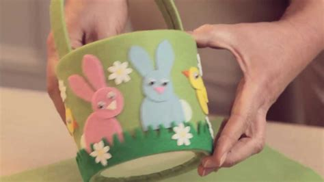how to make arts and crafts out of paper easter crafts how to make an easter basket