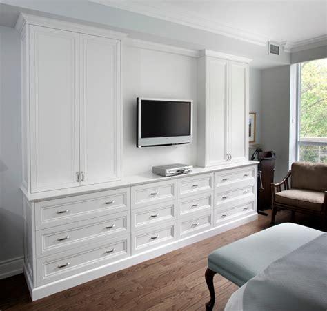 built ins for bedroom houzz master bedroom built ins 28 images residence 5