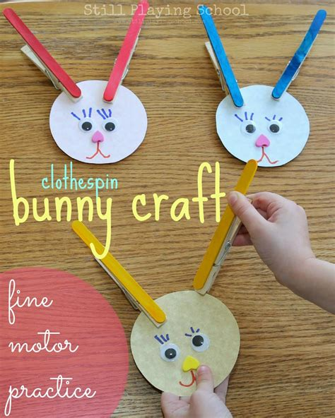 11 Easy Craft Ideas For That Are For