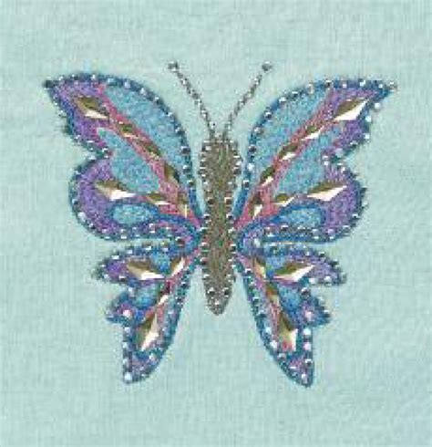 how to embroider on knitted projects tips for machine embroidery on knits creative machine