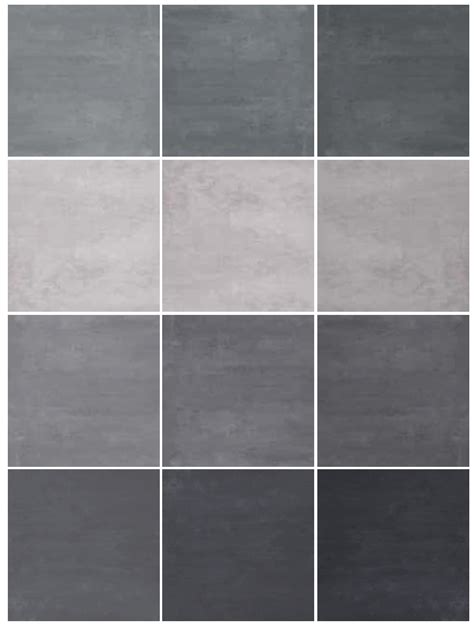paint colors gray tones gray tones home design