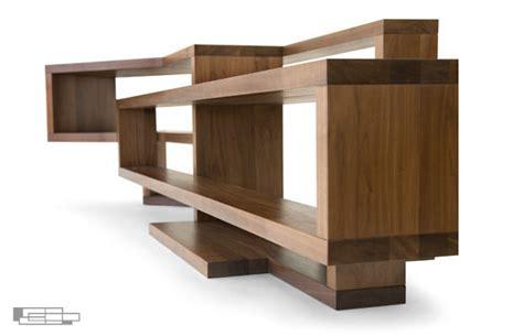 wooden modern furniture modern wood furniture vanityset info