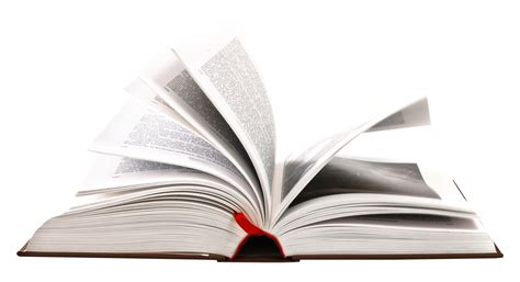 picture of open book open book png transparent image pngpix