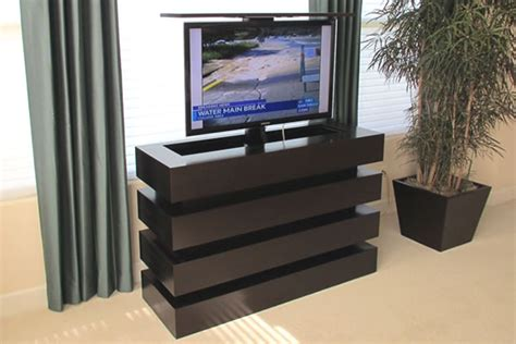 tv furniture for bedroom tv lift furniture tv cabinet bed with tv lift
