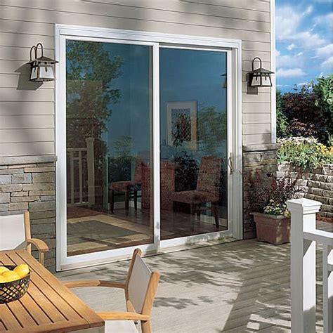 patio doors with screen sliding patio doors for modern home designs sliding patio screen door sliding doors and window