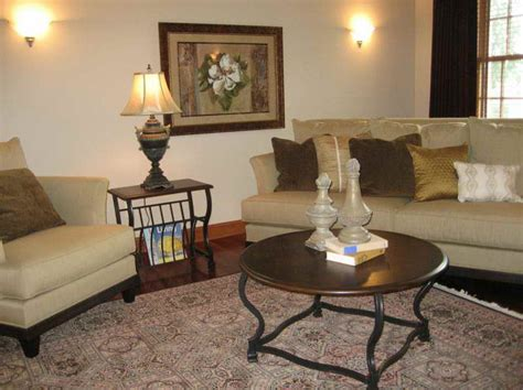best paint colors for living room 2013 paint colors for living rooms 2013 with classic carpet