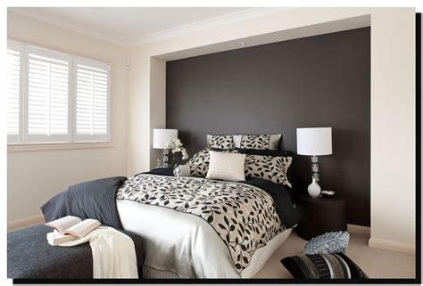 paint colors for bedrooms 2013 best paint colors for living rooms 2013 advice for your
