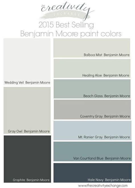 Spa Like Bathroom Paint Colors by 25 Best Ideas About Popular Paint Colors On