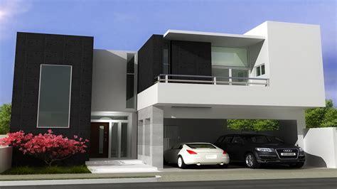 residential home designers residential home designers home design ideas