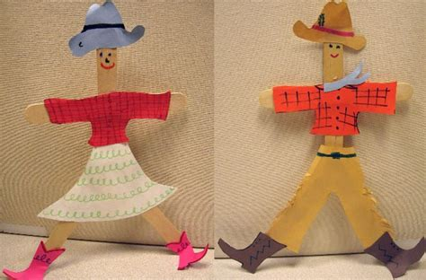 cowboy crafts for cowboy arts crafts center of the west