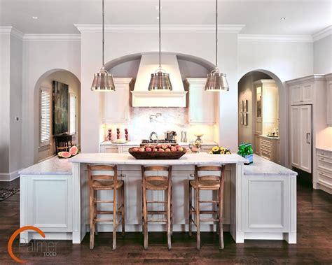 pendant light for kitchen island pendant lighting island kitchen farmhouse with bar stool butcher block beeyoutifullife