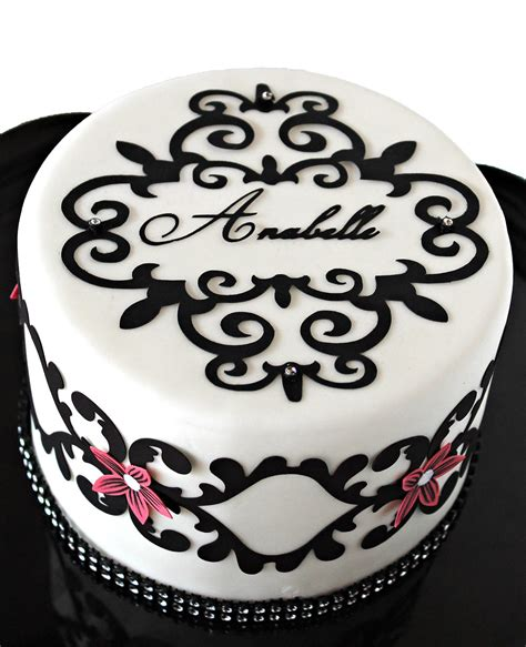 sugar for cakes customize a cake with sugar sheets pazzles craft room