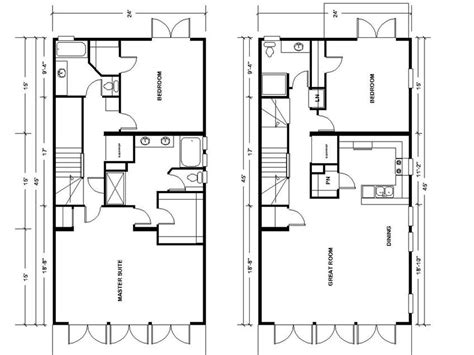 3 way bathroom floor plans 3 way bathroom floor plans dise 241 a un ba 241 o en