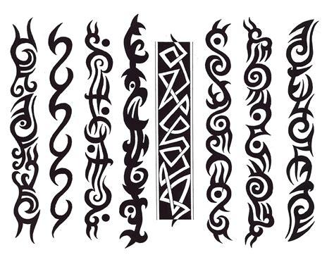 tag celtic tribal band tattoo designs best tattoo design