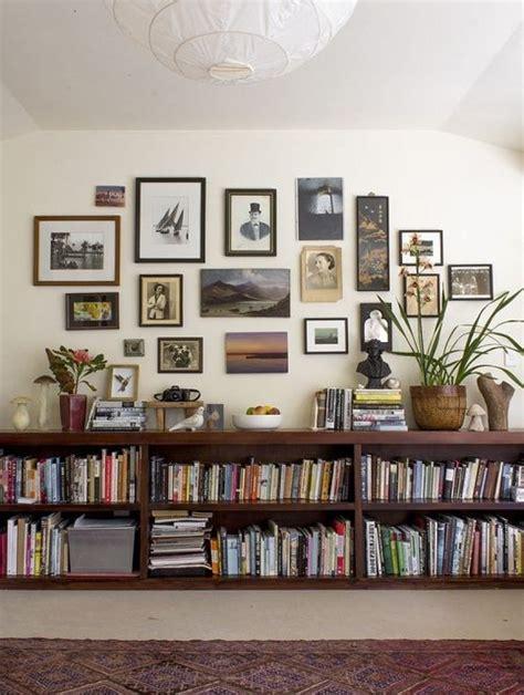 room bookshelf living room bookshelf decorating ideas american hwy