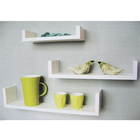 white wall mounted bookshelves white wall mounted bookshelves 28 images stairway