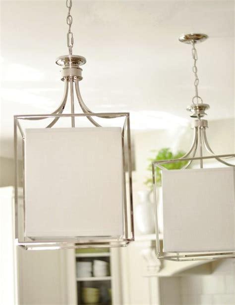 kitchen pendant light fixtures 25 best kitchen pendant lighting ideas on