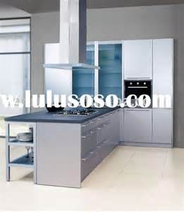 european kitchen cabinet manufacturers european kitchen cabinet manufacturers 28 images