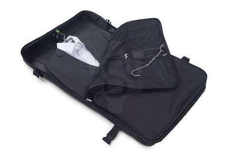 kenley business kleidersack kleidertasche anzugtasche reisetasche schutzh 252 lle ebay