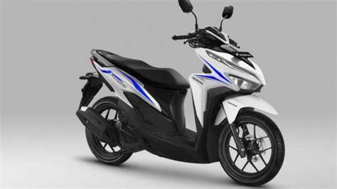Pcx 2018 Banjarmasin by Gambar Motor Vario Impremedia Net