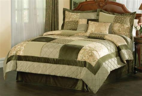 comforter set green interior exterion classic green comforter sets