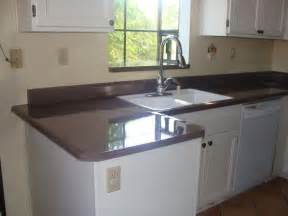 can you paint formica kitchen cabinets can you paint formica cabinets manicinthecity