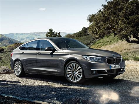 2014 Bmw 550i Specs by 2014 Bmw 550i Gran Turismo Detailed Specs Review Model