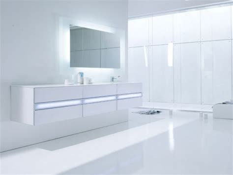 white modern bathroom clean white minimalist bathroom by arlexitalia digsdigs