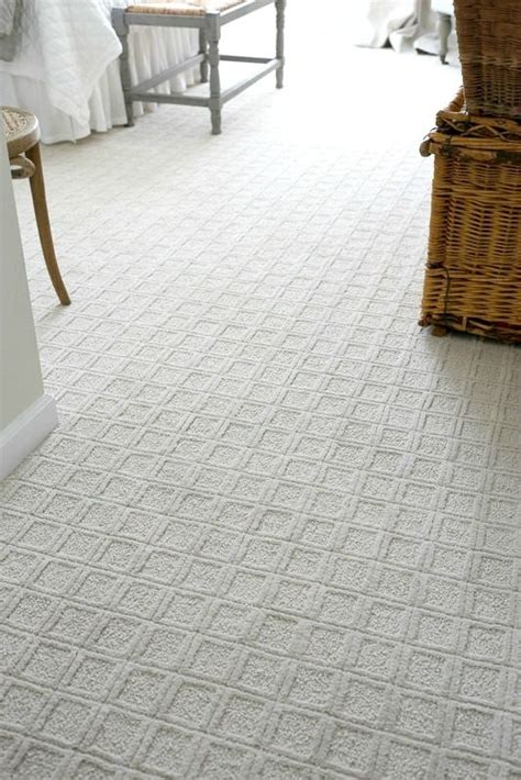 carpet squares for rooms 28 carpet flooring ideas with pros and cons digsdigs