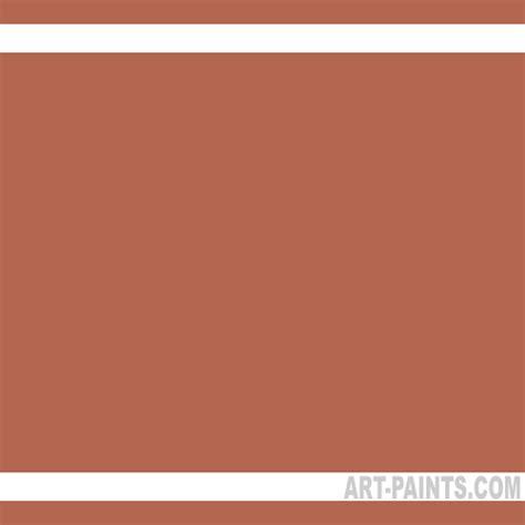 orange spice color orange spice crafters acrylic paints dca119 orange