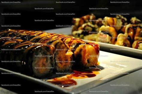 sushi buffet orlando sushi picture of koy wan hibachi buffet altamonte