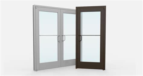 commercial exterior door hardware commercial glass storefront doors cdf