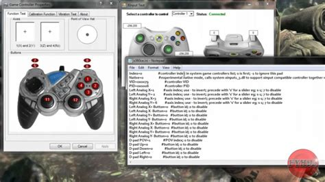 Layout Software Free how to play any games with pc controller 100 works youtube