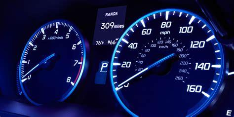 Car Speedometer Wallpaper by Car Speedometer Wallpaper Hd Www Pixshark Images