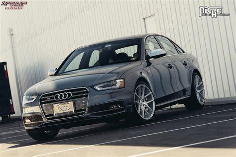 Audi S4 Tires by Audi S4 Dpe Wheels Wiring Diagrams Repair Wiring Scheme