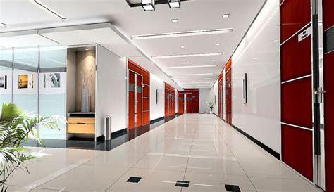 door interiors baton 100 door home decor 362 best happy holidays