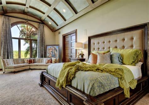 mediterranean style bedroom 23 inspiring mediterranean decorating ideas for bedrooms style motivation