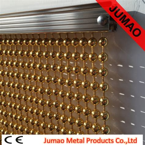 metal beaded curtains suppliers supplier metal beaded curtains suppliers metal beaded