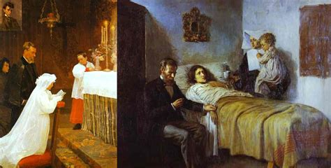picasso paintings described mystery of and e mc2 communion science and