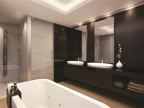 bathroom designer free things to consider for modern luxury bathroom designs