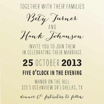 rubber st fonts free best wedding invitation fonts products on wanelo