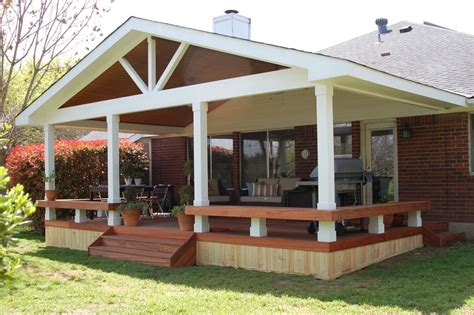 Portable Kitchen Island With Seating pleasant outdoor small deck designs inspirations for your