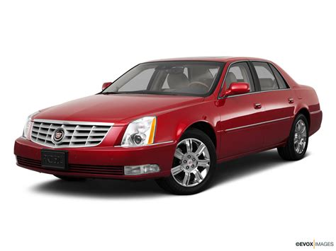 Certified Pre Owned Cadillac cadillac certified pre owned cpo car program