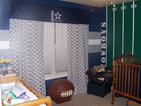 dallas cowboys bedroom ideas 17 best images about dallas cowboy room on