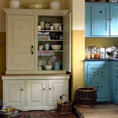 country kitchen pantry ideas for small kitchens mutfak i 231 in kiler dolab箟 dekorstore