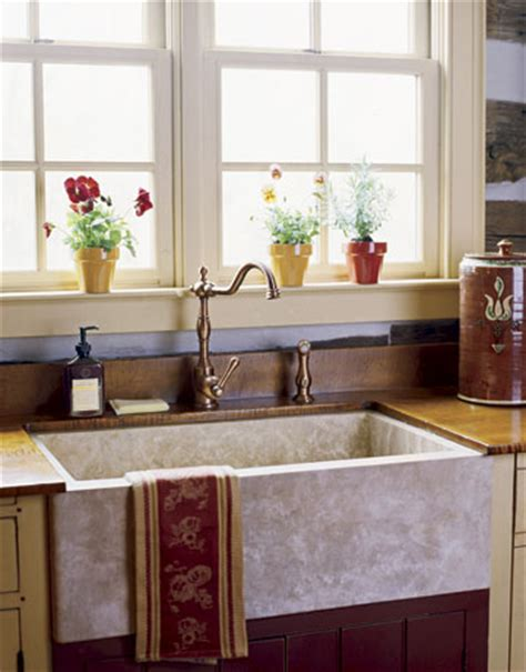 country kitchen sink ideas country kitchen sink ideas smart home kitchen