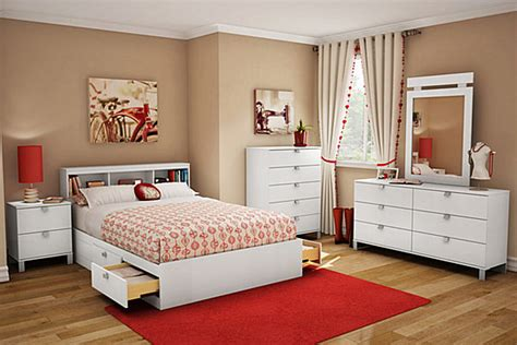 bedroom sets for teenagers bedrooms bedding ideas