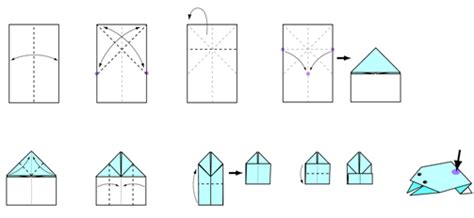 simple origami jumping frog easy origami pdf driverlayer search engine