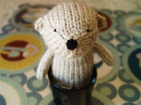 tiny teddy knitting patterns teddy knitting patterns in the loop knitting